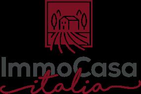 Immo Casa Italia